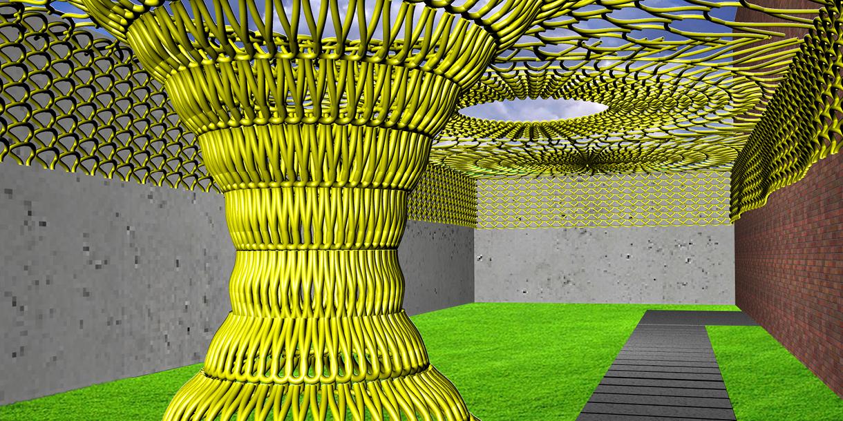 sculpturecenter6