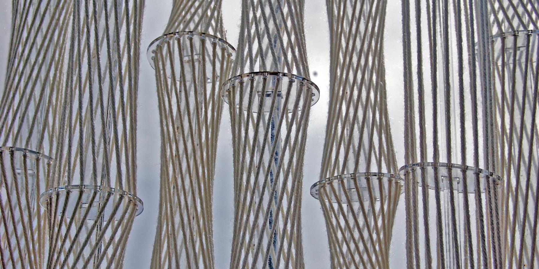 textile6
