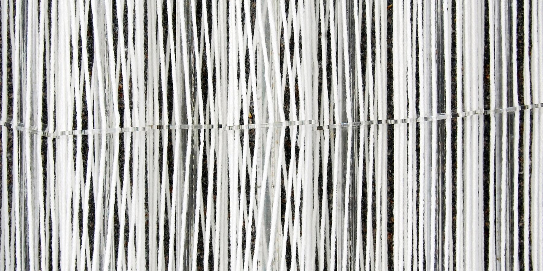 textile7
