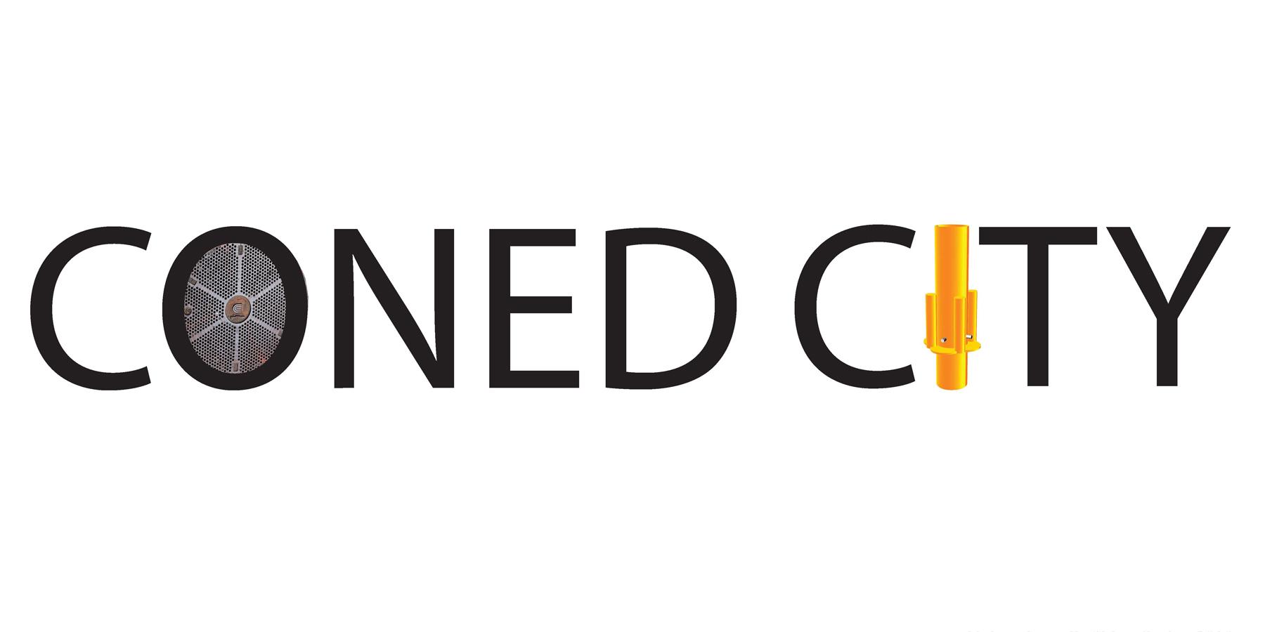 ConEdCityIcon