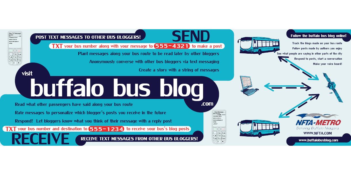 busblog