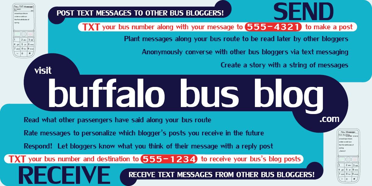 busblog5