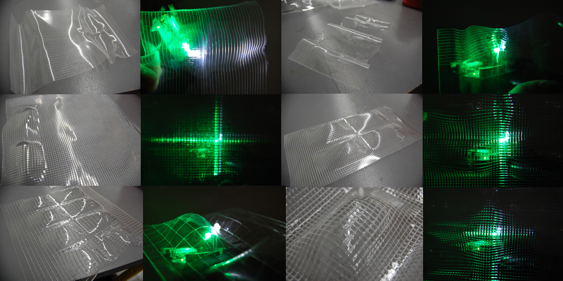 refraction1