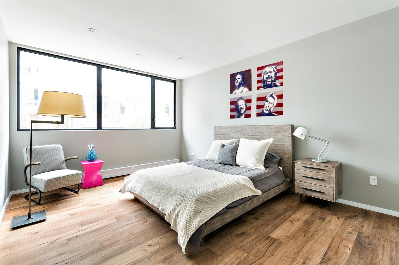 Phish_Bedroom