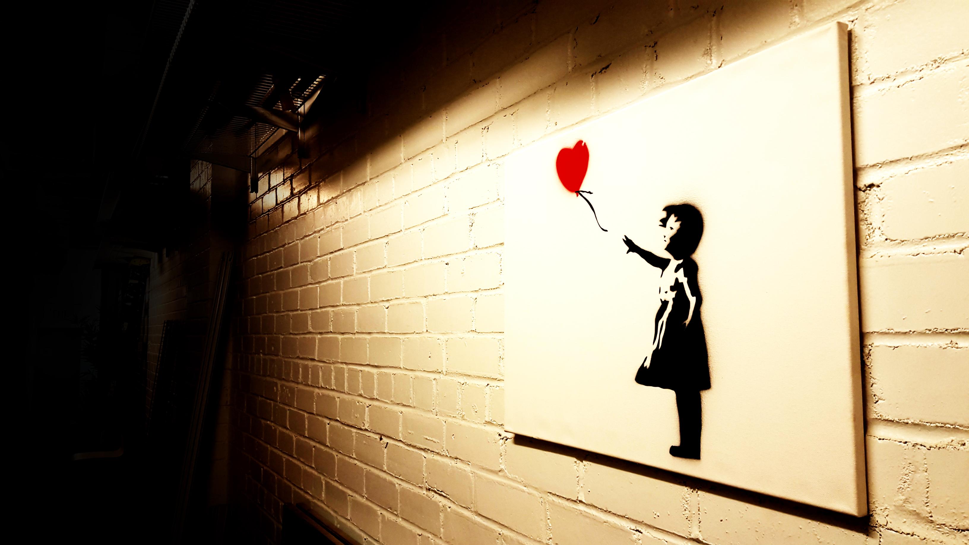 Danksy_BalloonGirl2