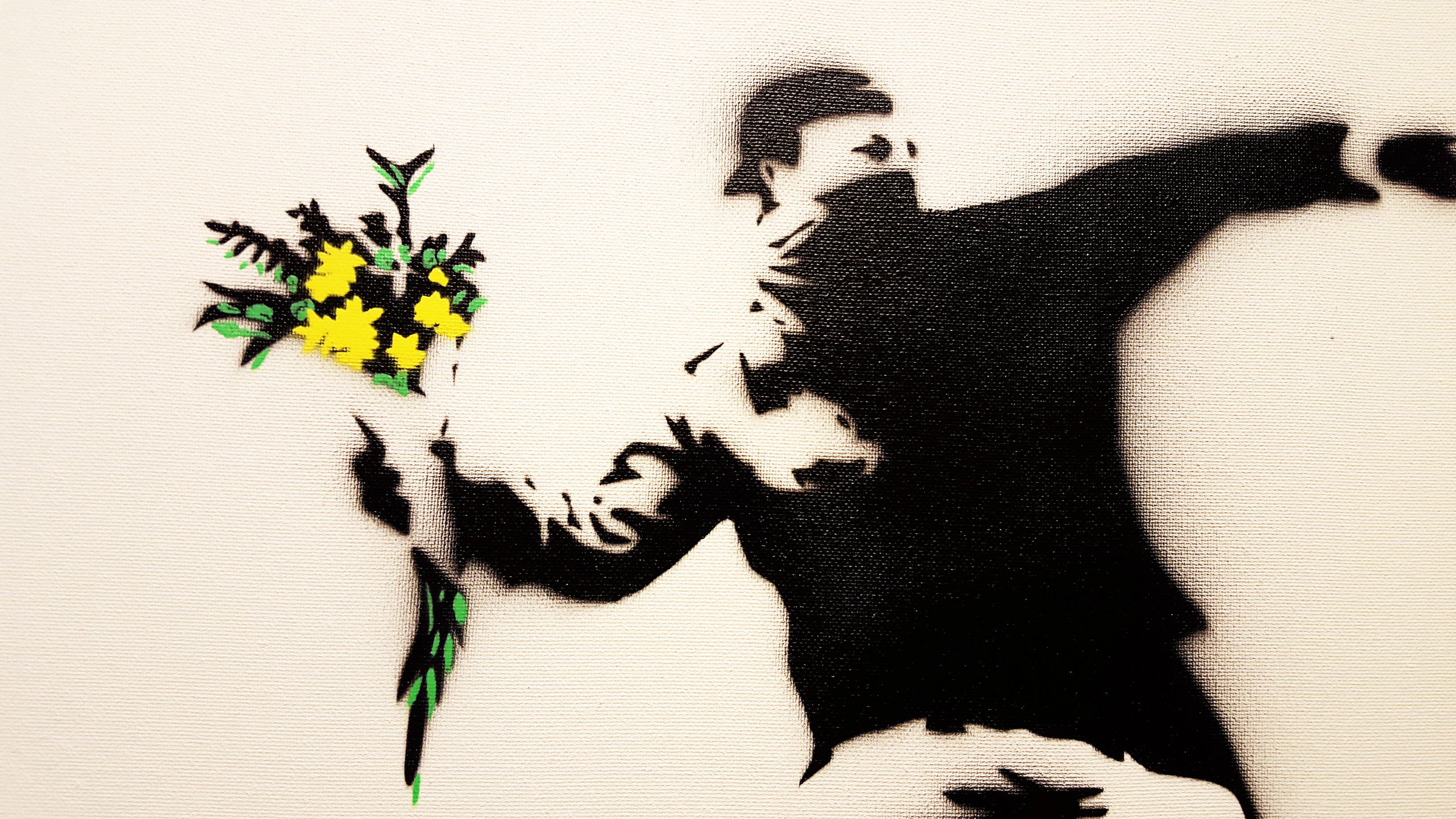 Danksy_Flowers_2
