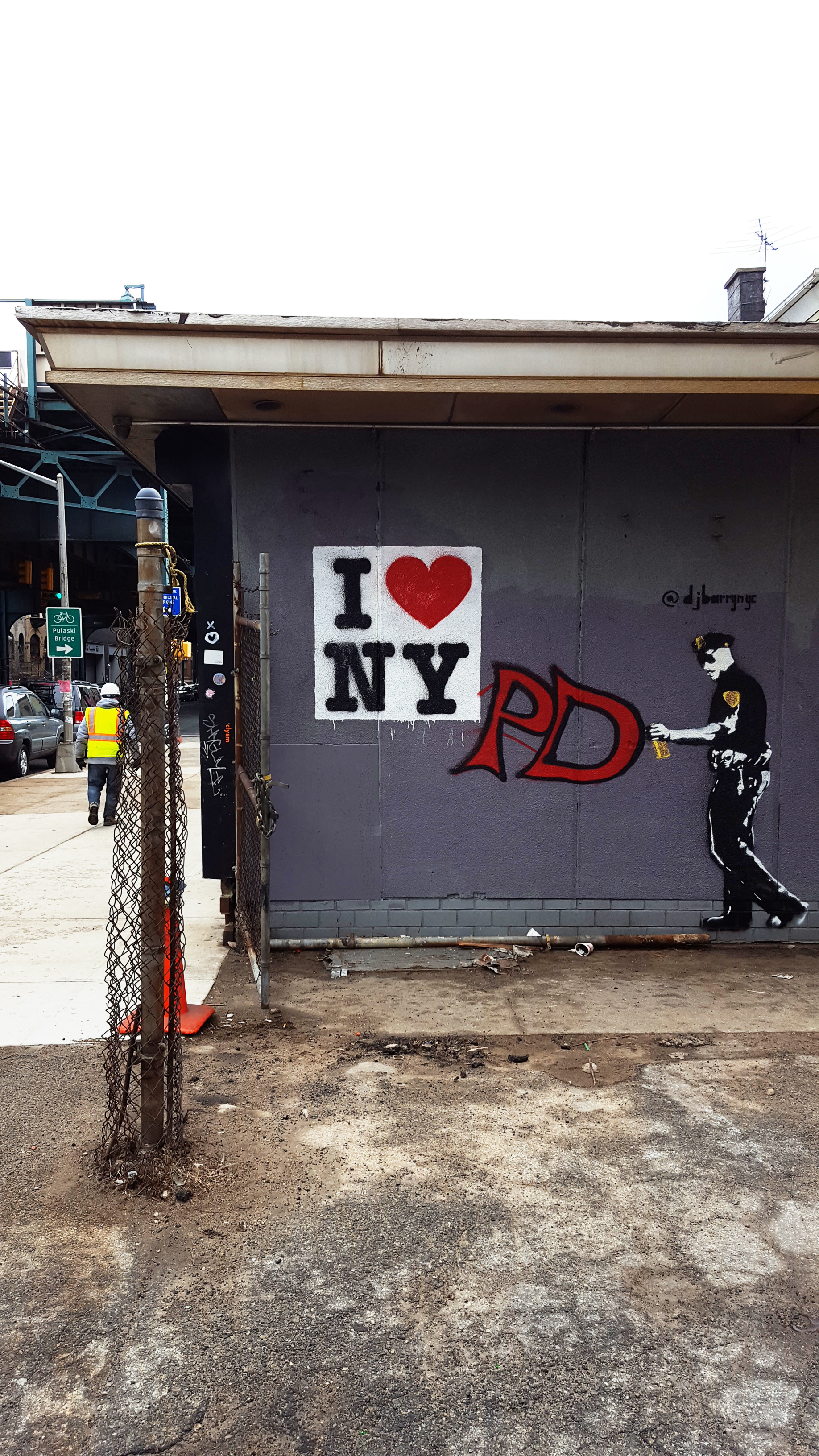 nypd4